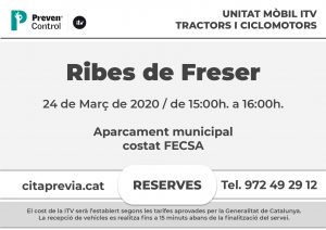 ITV RIBES_page-0001